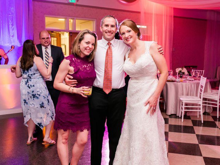 Tmx 1512589831181 Reception 353 Virginia Beach, VA wedding eventproduction