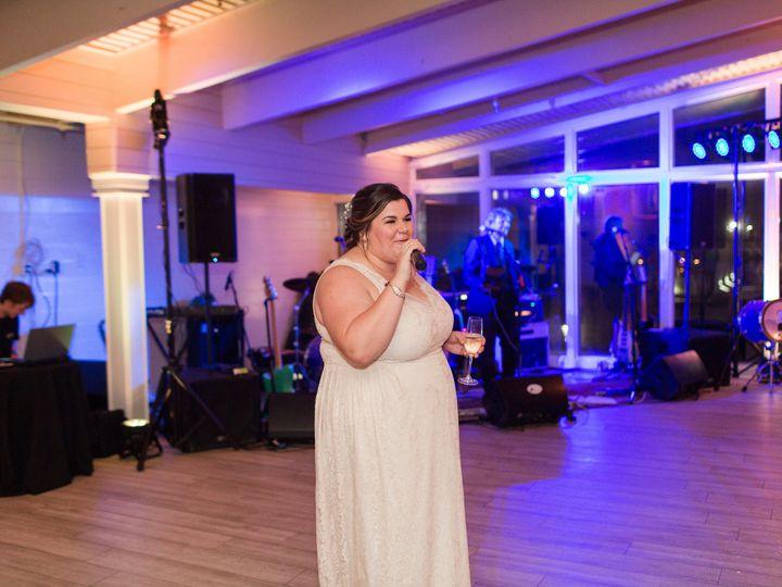 Tmx 1512589867258 Katyandjoe483 Virginia Beach, VA wedding eventproduction