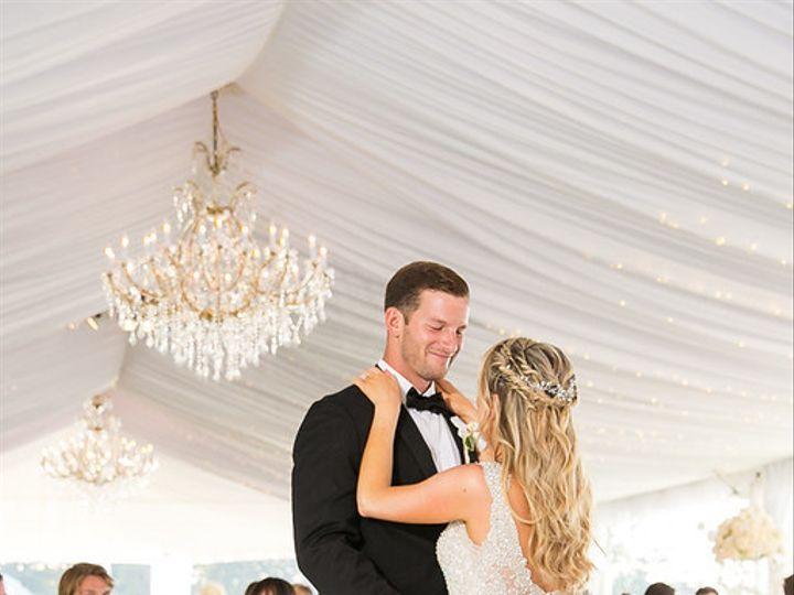 Tmx 1512590545646 Wedding Day 603 Xl Virginia Beach, VA wedding eventproduction