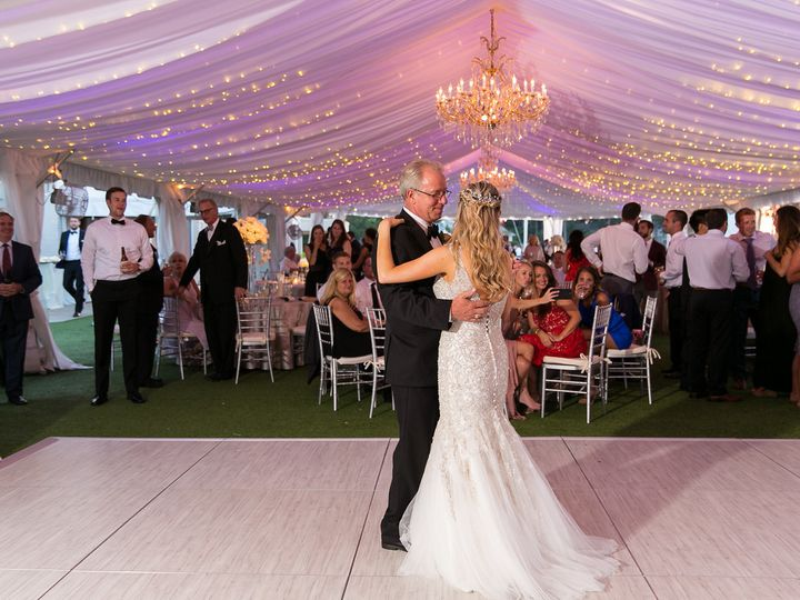 Tmx 1512590560292 Wedding Day 688 X2 Virginia Beach, VA wedding eventproduction