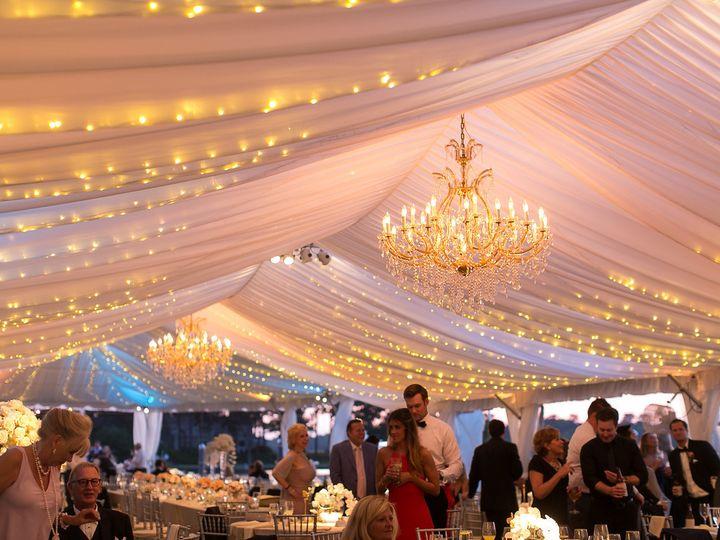 Tmx 1512590565051 Wedding Day 752 X2 Virginia Beach, Virginia wedding eventproduction