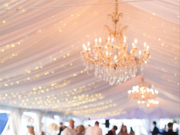 Tmx 1512590575653 Wedding Day 678 Xl Virginia Beach, VA wedding eventproduction