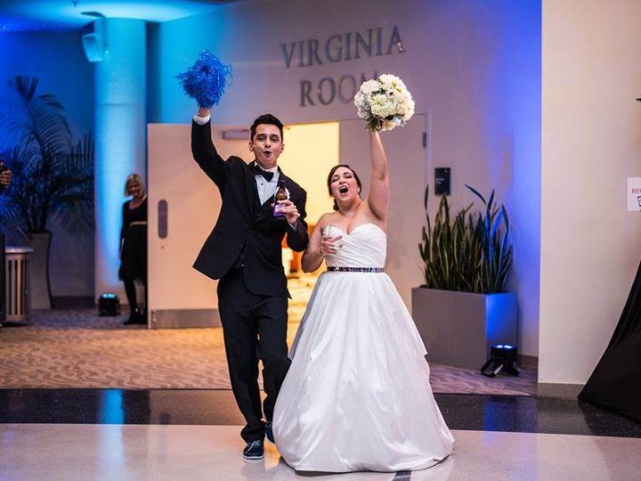 Tmx 1512590582735 1672925117346075432320101662452508761458261n Virginia Beach, VA wedding eventproduction
