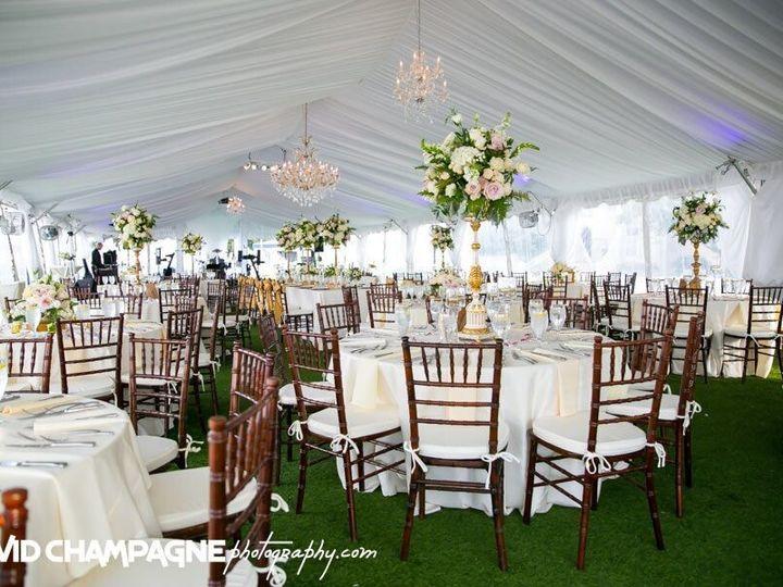 Tmx 1512590617283 20170930 Cavalier Golf And Yacht Club Wedding Phot Virginia Beach, VA wedding eventproduction