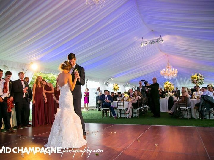 Tmx 1512590617288 20170930 Cavalier Golf And Yacht Club Wedding Phot Virginia Beach, VA wedding eventproduction