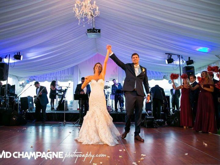 Tmx 1512590632310 20170930 Cavalier Golf And Yacht Club Wedding Phot Virginia Beach, VA wedding eventproduction