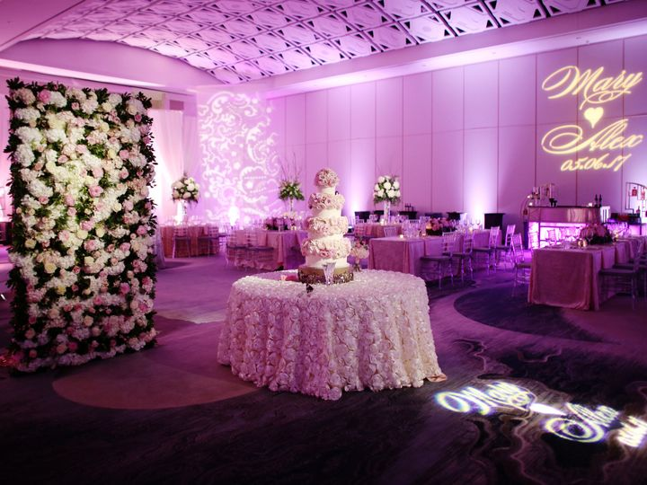Tmx 1512590954540 Maryalexwedding 0952 Virginia Beach, VA wedding eventproduction