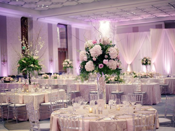 Tmx 1512590955140 Maryalexwedding 0663 Virginia Beach, VA wedding eventproduction