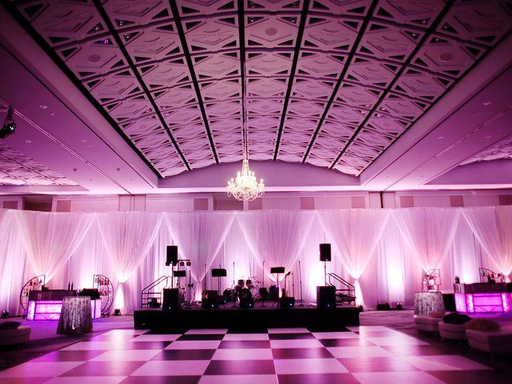 Tmx 1512590975495 Maryalexwedding 0954 Virginia Beach, VA wedding eventproduction