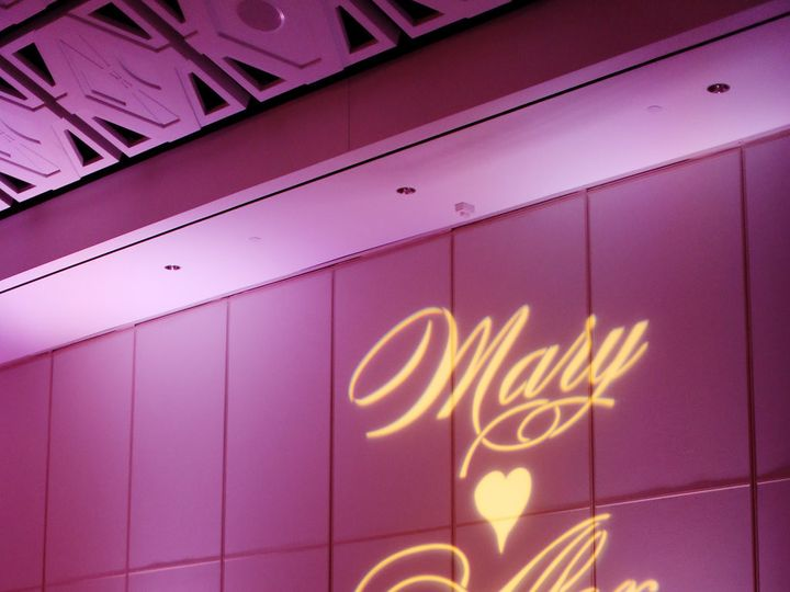 Tmx 1512590985171 Maryalexwedding 1013 Virginia Beach, VA wedding eventproduction