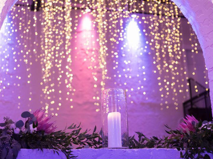 Tmx 1512591119689 Jineystephenwedding.details 244 Virginia Beach, VA wedding eventproduction