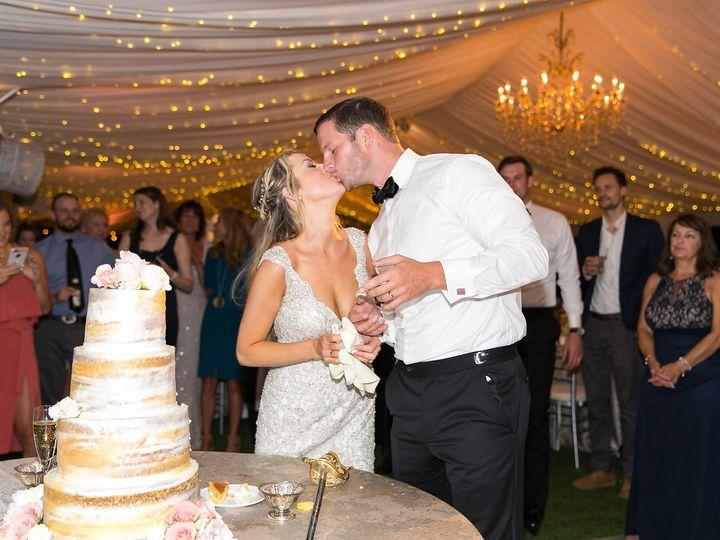 Tmx 1512591140683 Wedding Day 842 X2 Virginia Beach, VA wedding eventproduction