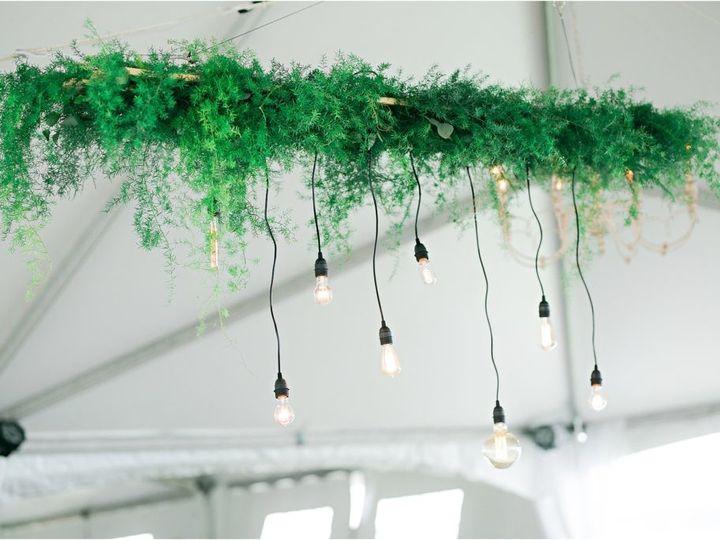 Tmx 1512591317863 Hermitagemuseumandgardensweddingbyerikamillsphotog Virginia Beach, VA wedding eventproduction