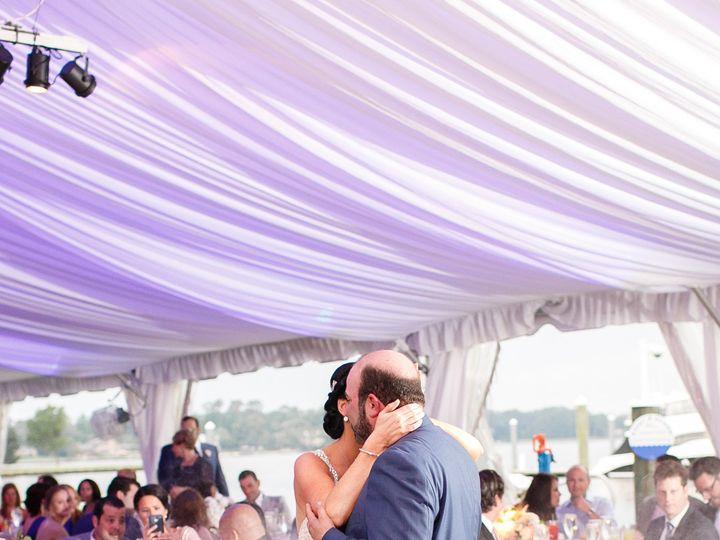 Tmx 1512591343323 Kacee Hill Favorites 0008 Virginia Beach, VA wedding eventproduction