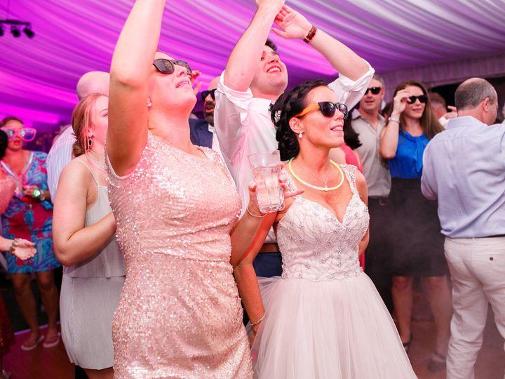 Tmx 1512591343608 Kacee Hill Favorites 0018 Virginia Beach, VA wedding eventproduction