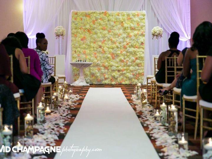 Tmx 1512591365976 20170707 Westin Virginia Beach Town Center Wedding Virginia Beach, VA wedding eventproduction