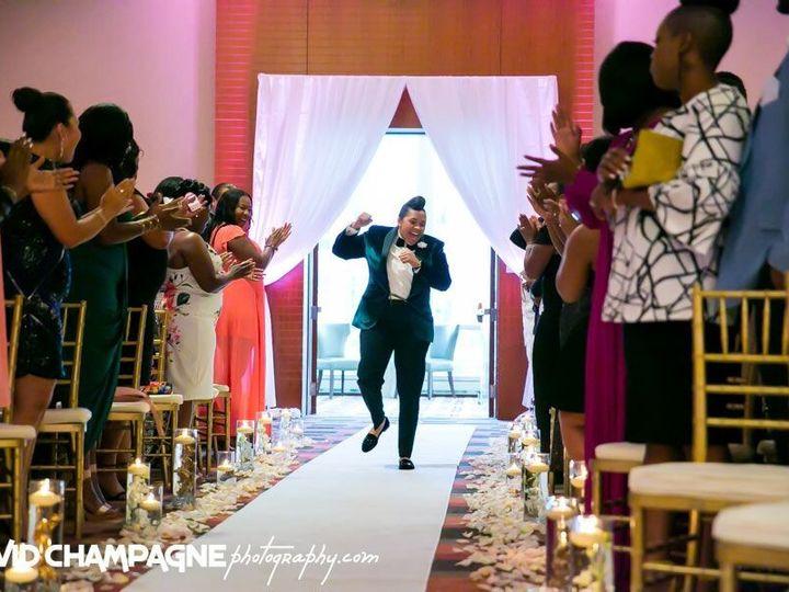 Tmx 1512591366001 20170707 Westin Virginia Beach Town Center Wedding Virginia Beach, VA wedding eventproduction
