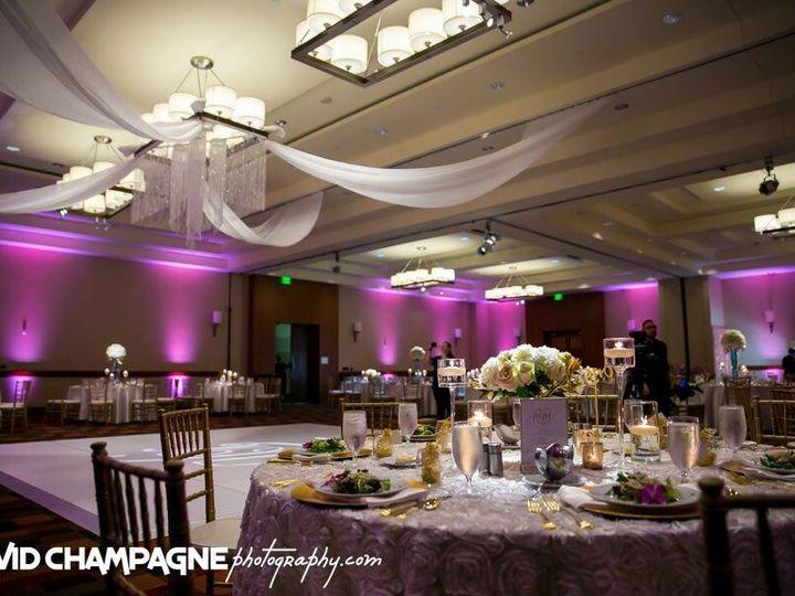 Tmx 1512591373627 20170707 Westin Virginia Beach Town Center Wedding Virginia Beach, VA wedding eventproduction