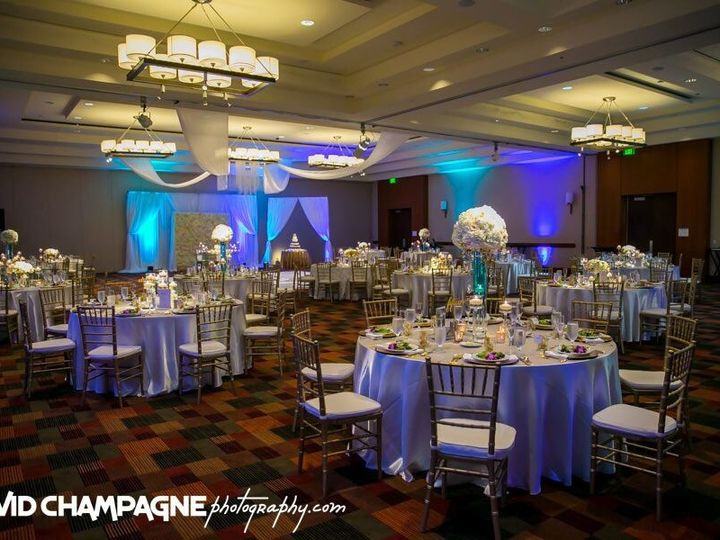 Tmx 1512591379004 20170707 Westin Virginia Beach Town Center Wedding Virginia Beach, VA wedding eventproduction