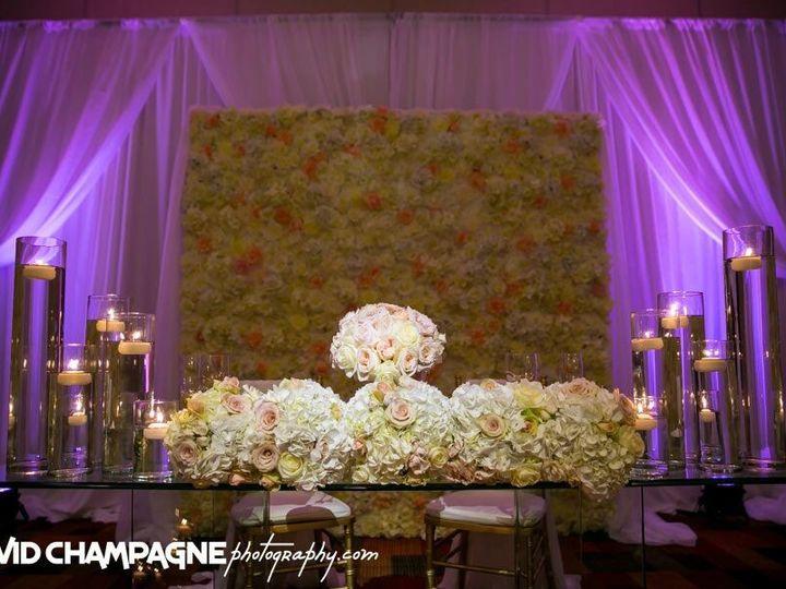 Tmx 1512591392040 20170707 Westin Virginia Beach Town Center Wedding Virginia Beach, VA wedding eventproduction