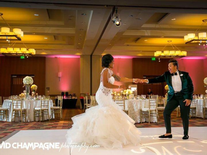 Tmx 1512591398001 20170707 Westin Virginia Beach Town Center Wedding Virginia Beach, VA wedding eventproduction