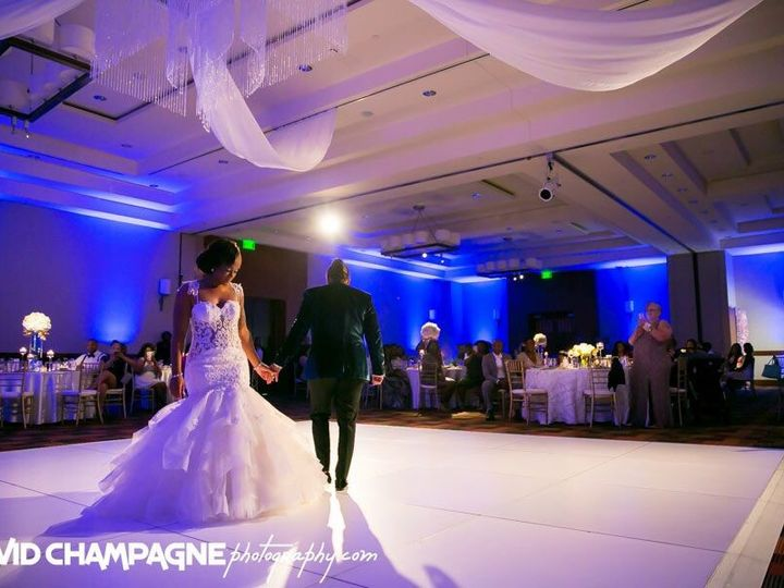 Tmx 1512591403591 20170707 Westin Virginia Beach Town Center Wedding Virginia Beach, VA wedding eventproduction