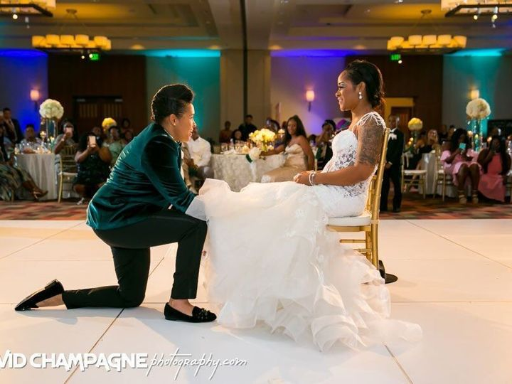 Tmx 1512591409778 20170707 Westin Virginia Beach Town Center Wedding Virginia Beach, VA wedding eventproduction