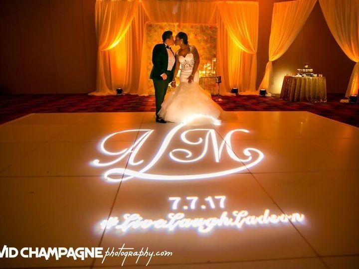 Tmx 1512591415908 20170707 Westin Virginia Beach Town Center Wedding Virginia Beach, VA wedding eventproduction