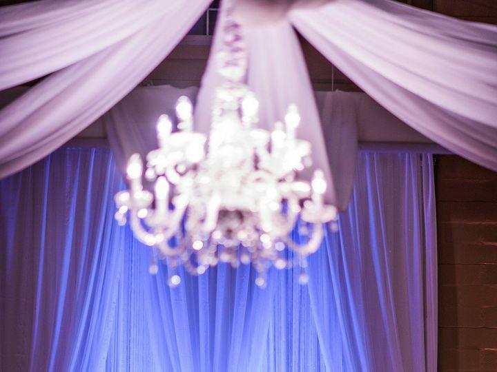 Tmx 1512591434174 Laceyandmarkwedding 0273 Virginia Beach, VA wedding eventproduction