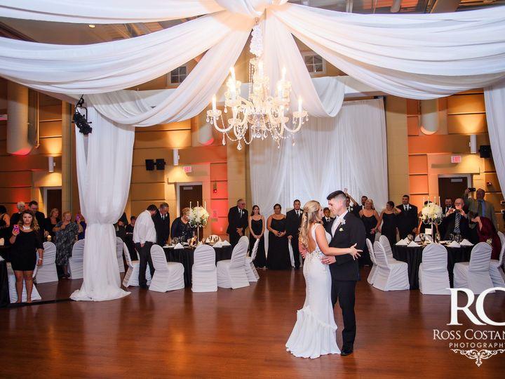 Tmx 1512591447062 Laceyandmarkwedding 0299 Virginia Beach, VA wedding eventproduction