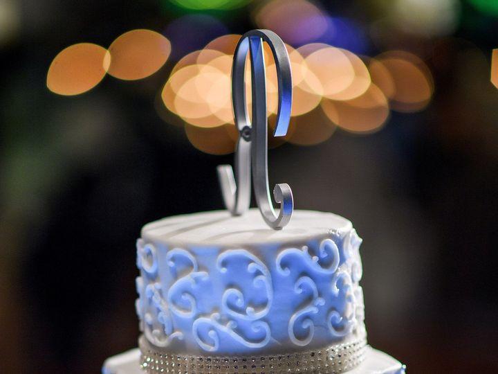 Tmx 1512591469149 Laceyandmarkwedding 0392 Virginia Beach, VA wedding eventproduction
