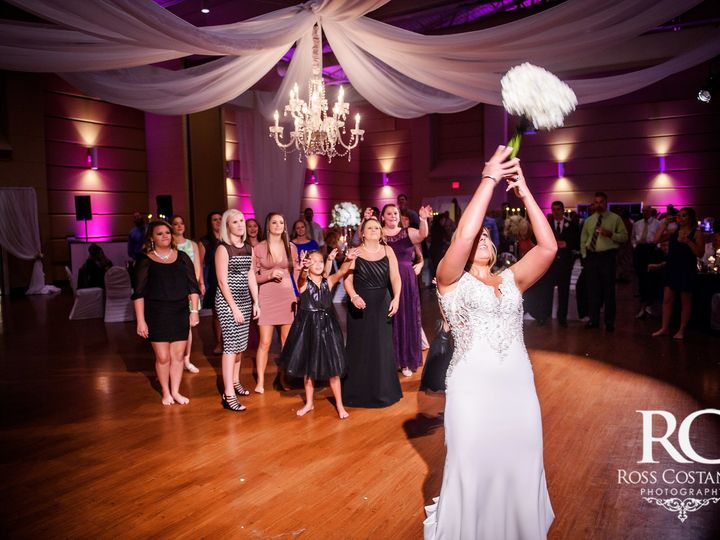 Tmx 1512591481643 Laceyandmarkwedding 0446 Virginia Beach, VA wedding eventproduction