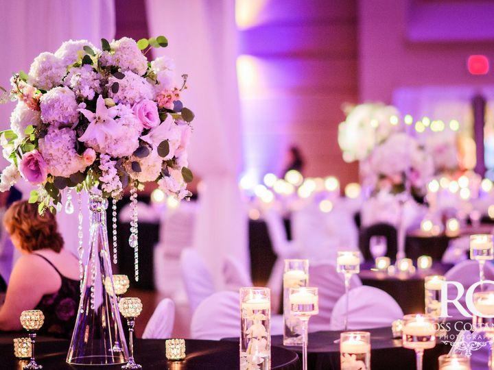 Tmx 1512591491051 Laceyandmarkwedding 0573 Virginia Beach, VA wedding eventproduction