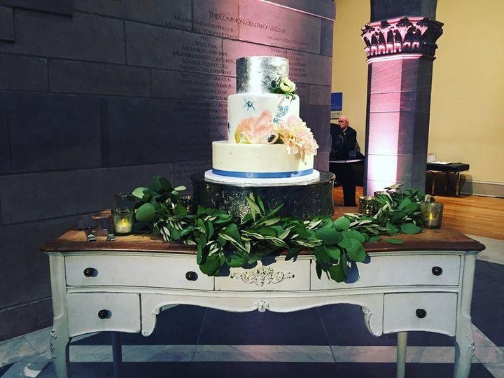 Tmx 1512591882674 2063820515235731177041942959656715839045865n Virginia Beach, VA wedding eventproduction