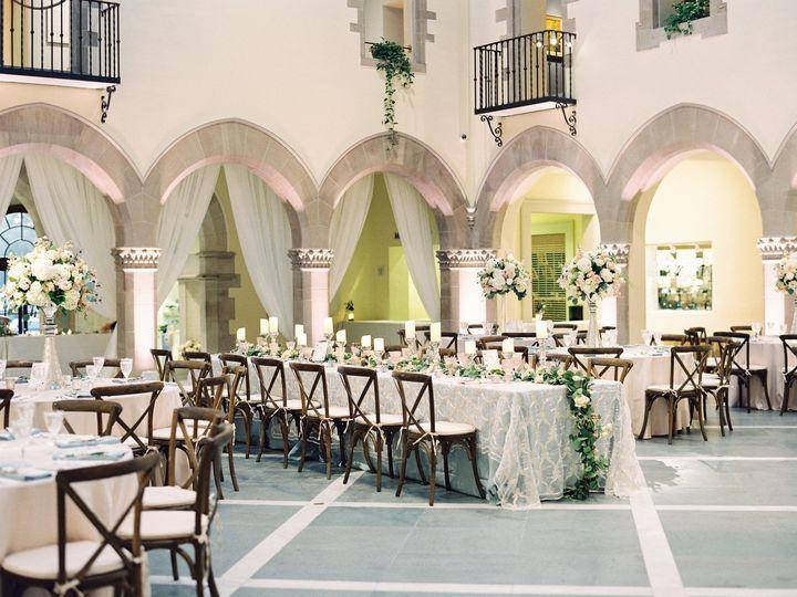 Tmx 1512591894158 Kacee Hill Favorites 0009 Virginia Beach, VA wedding eventproduction