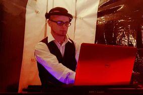 DJ Matt Moses