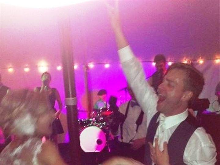 Tmx 1383684204258 Bride And Groo Pasadena wedding band