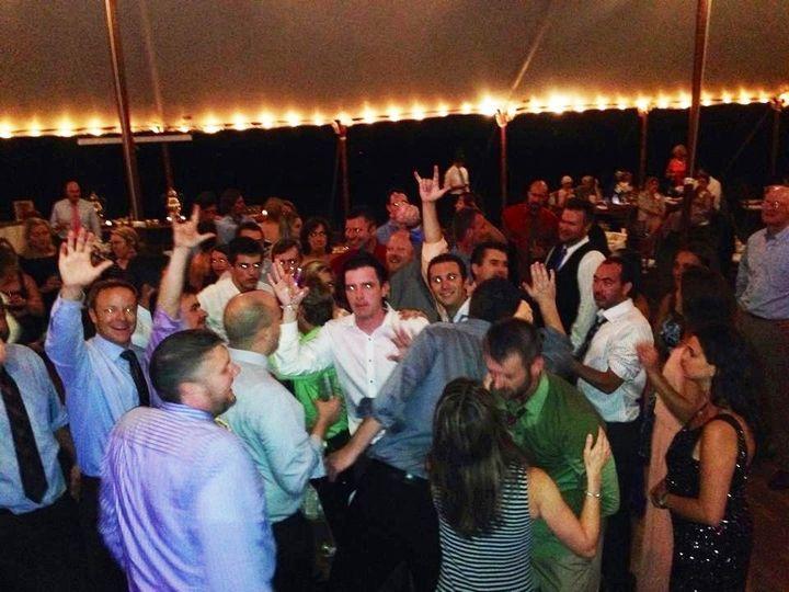 Tmx 1383684214458 Guest Pasadena wedding band