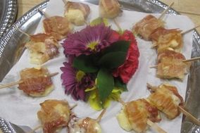 ACI Personal Chef And Catering
