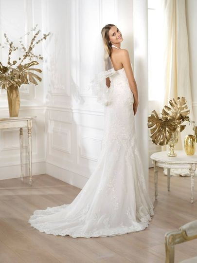 wedding dress outlet orlando fl wedding dresses asian