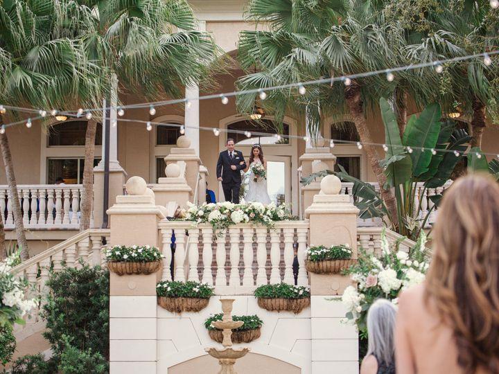 Tmx 0024 51 33121 Naples, FL wedding venue