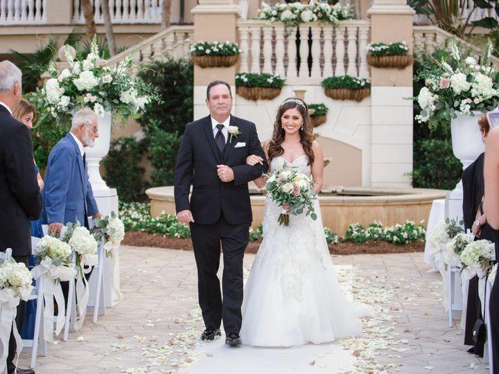 Tmx 0026 51 33121 Naples, FL wedding venue