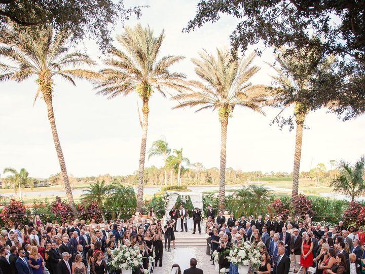 Tmx 0027 51 33121 Naples, FL wedding venue