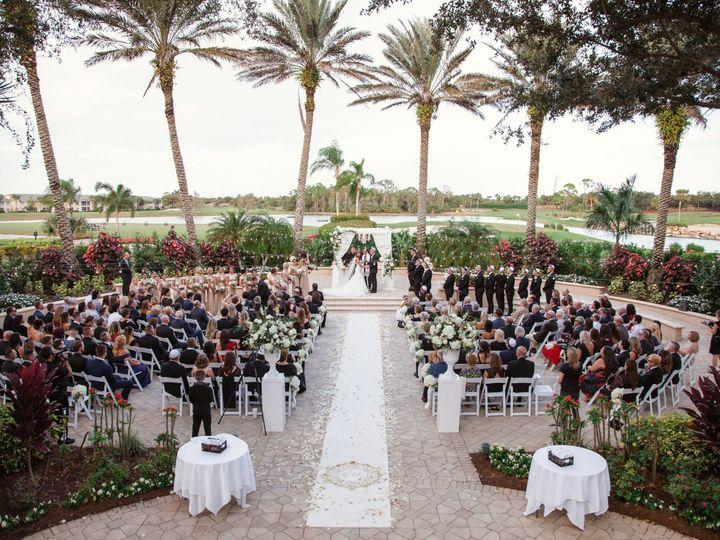 Tmx 0032 51 33121 Naples, FL wedding venue