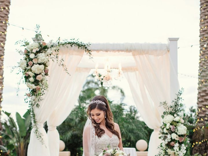 Tmx 0052 51 33121 Naples, FL wedding venue