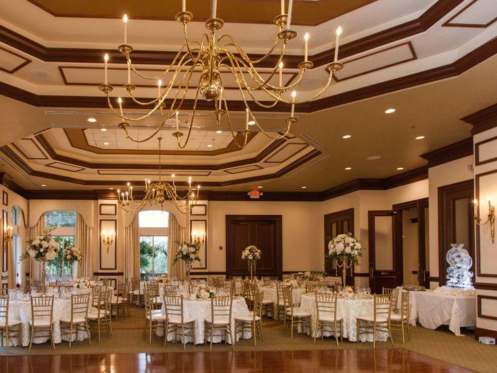 Tmx 0080 51 33121 V4 Naples, FL wedding venue