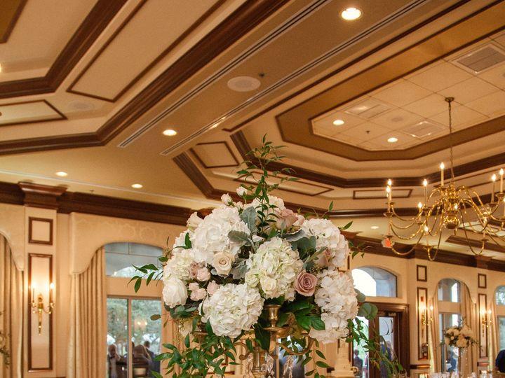 Tmx 0084 51 33121 157539742392815 Naples, FL wedding venue