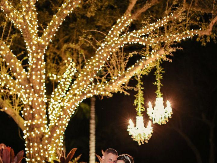 Tmx 0105 51 33121 Naples, FL wedding venue