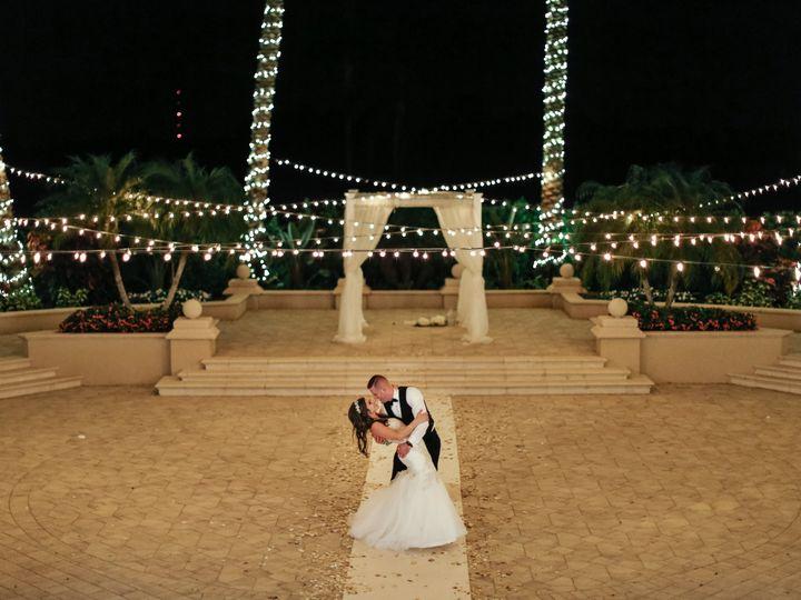 Tmx 0108 51 33121 Naples, FL wedding venue