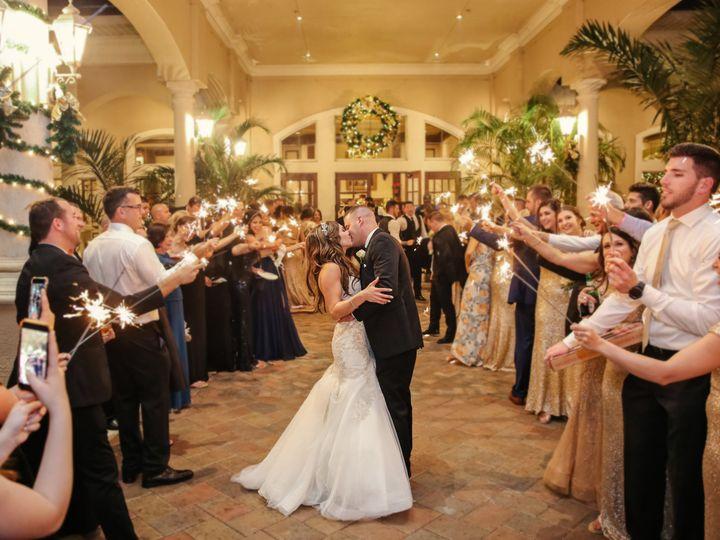 Tmx 0114 51 33121 Naples, FL wedding venue
